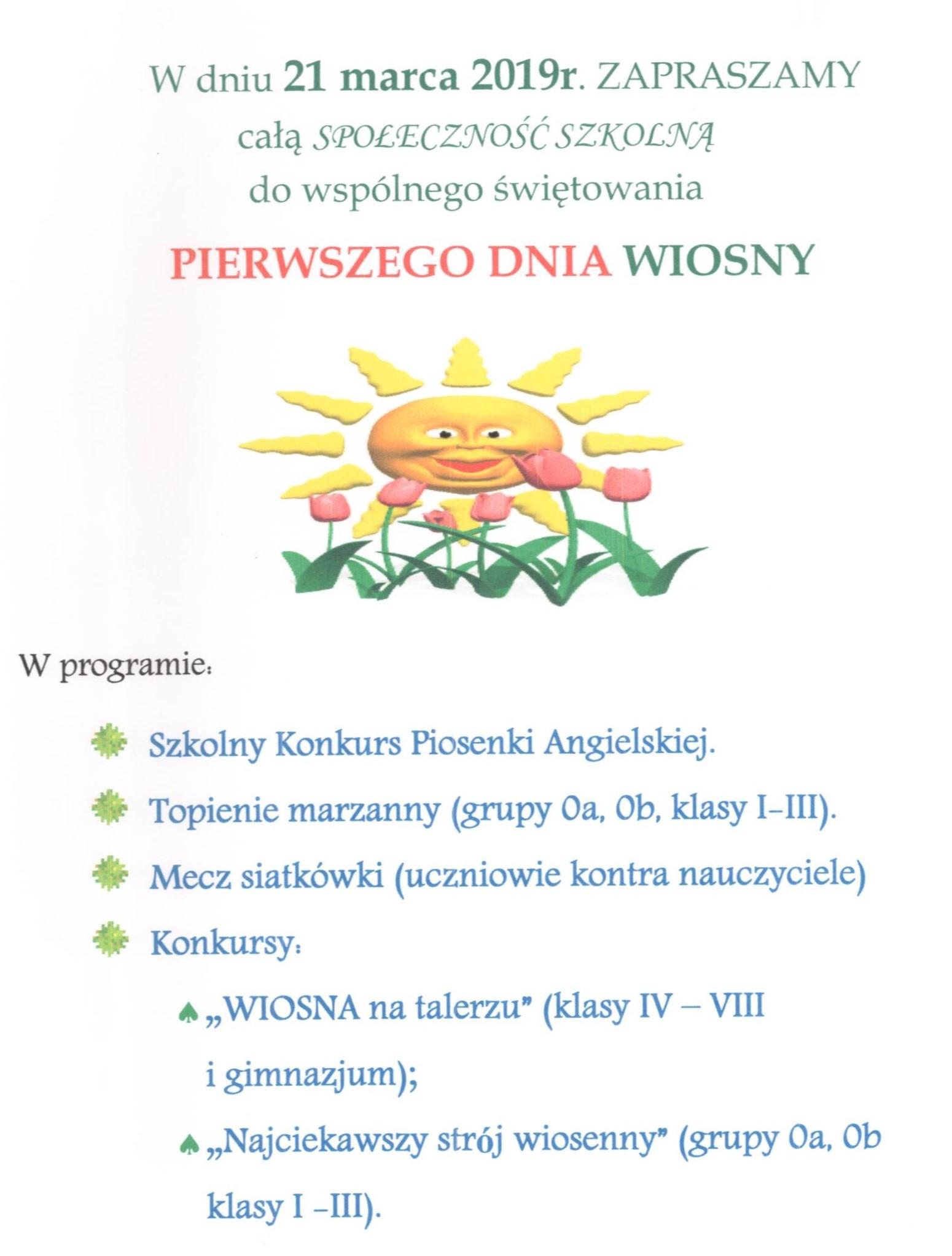 Publiczna Szkoła Podstawowa Im Jana Pawła Ii W Kuczkach Kolonii